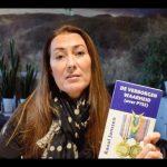 PTSS de Baas, review over Raouls boek